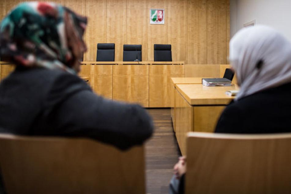 Das Oberverwaltungsgericht (OVB) Münster hatten den islamischen Religionsunterricht in Nordrhein-Westfalen untersagt.