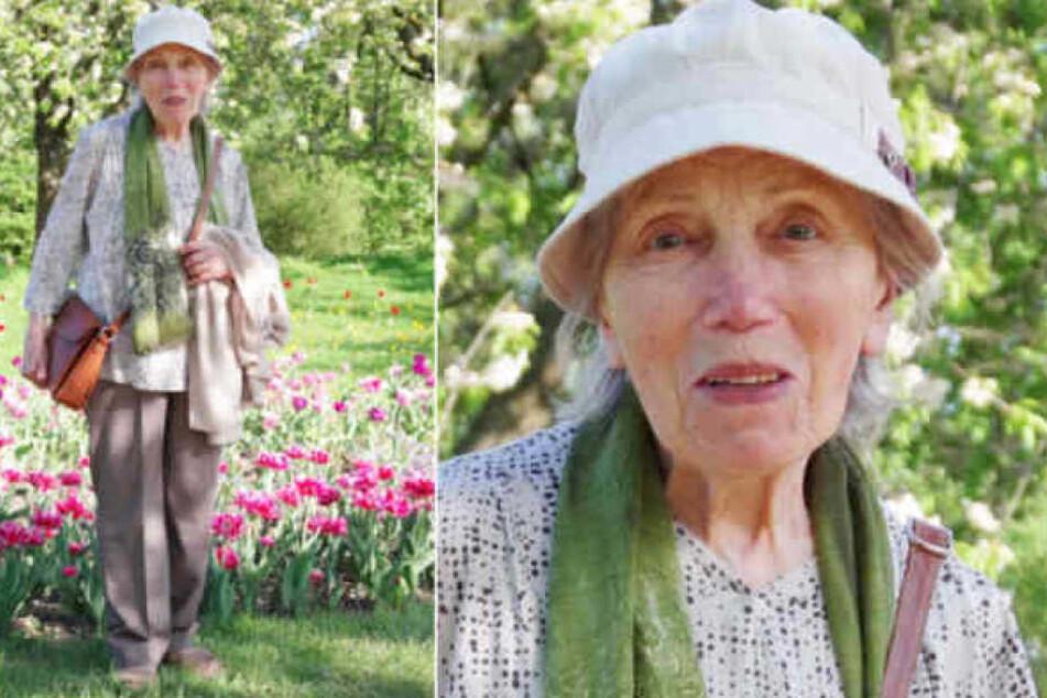 Gegen den mutmaßlichen Killer von Maria Müller (†84) wurde Haftbefehl erlassen.