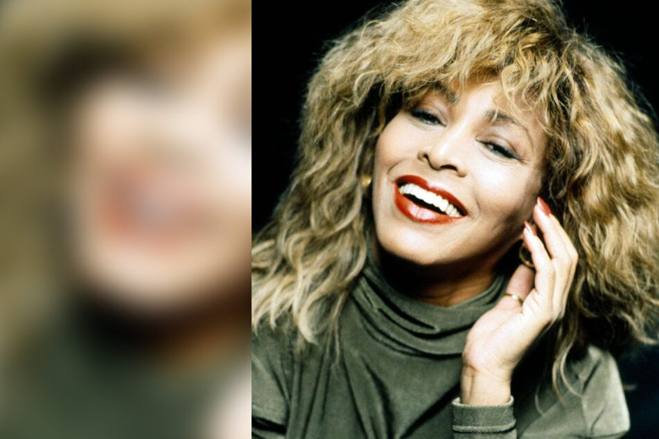 Tina Turner opens up about private life in tell-all documentary