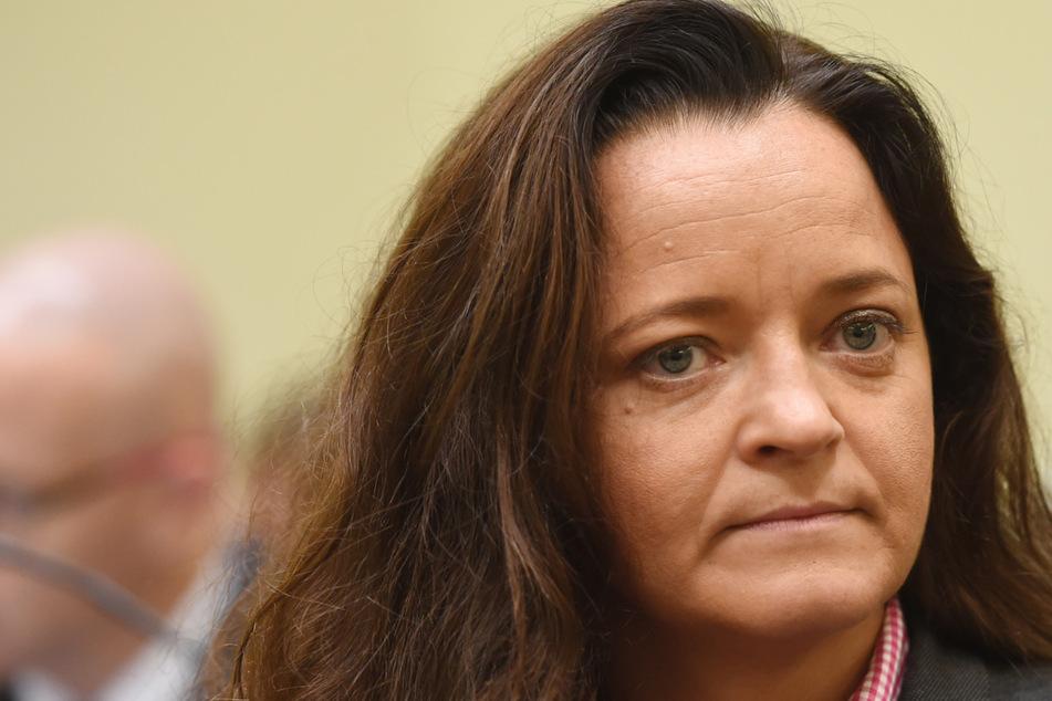 Nach NSU-Urteil: Anwalt will mit Zschäpe über rechtliche Schritte beraten