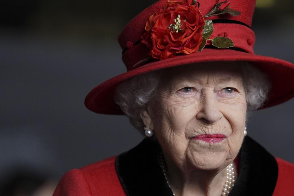 Große Leere in ihrem Leben: Der 10. Juni wird ein trauriger Tag für die Queen