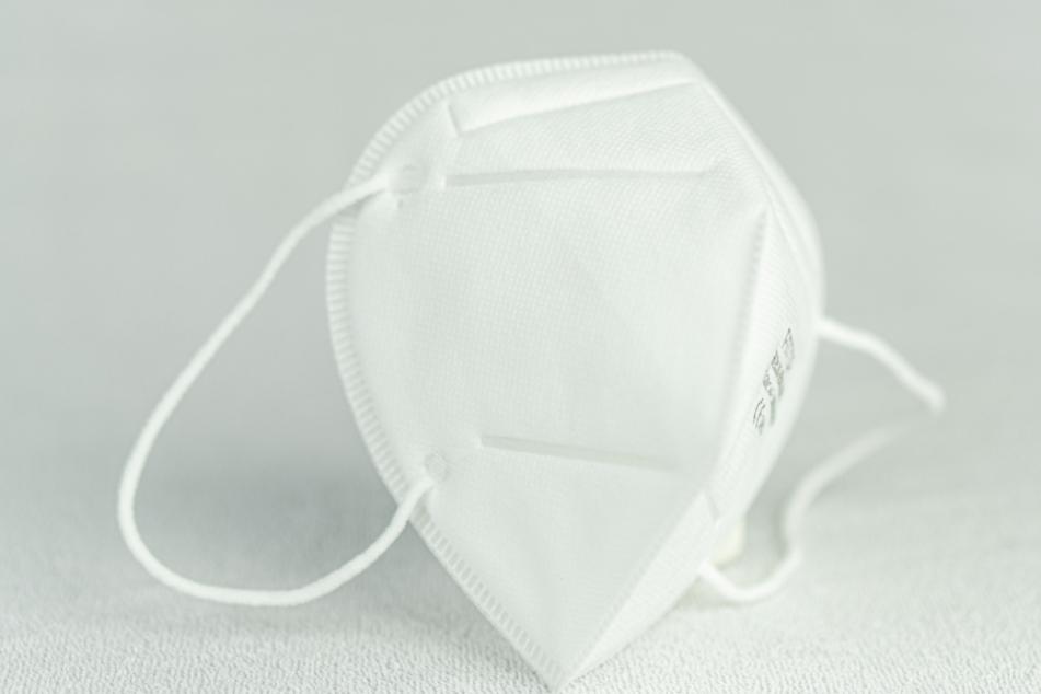 Die 300.000 zugesagten Schutzmasken wurden nicht geliefert.