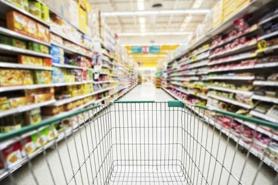 Iglo warnt vor Bakterien in sieben Petersilien-Produkten