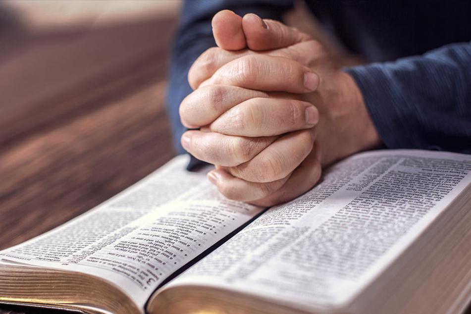 Sächsische Pfarrer kümmern sich um Urlauber-Sorgen