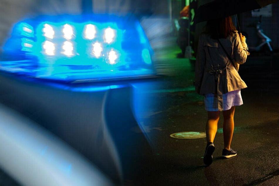 42-Jähriger vergeht sich sexuell an zwei Kindern, aber wo ist die Helferin?
