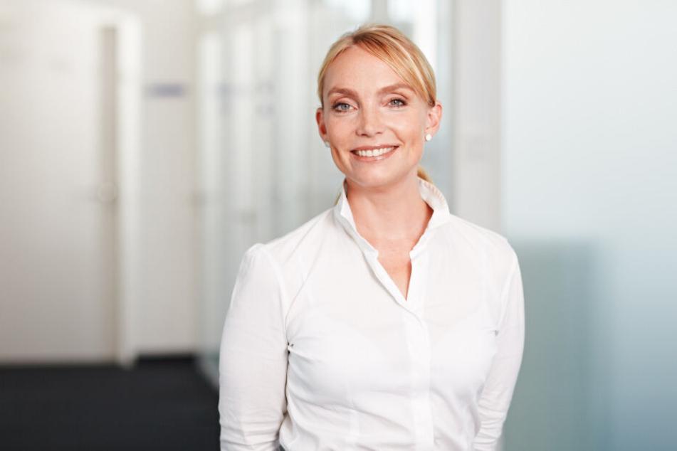 Die Münchnerin Melanie Epp hat eine Dating-App der besonderen Art an den Start gebracht. Damit sollen Kinder Spielkameraden finden.