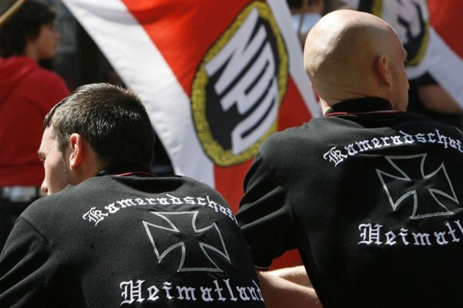Richter schickt Nazi-Bäcker ins KZ
