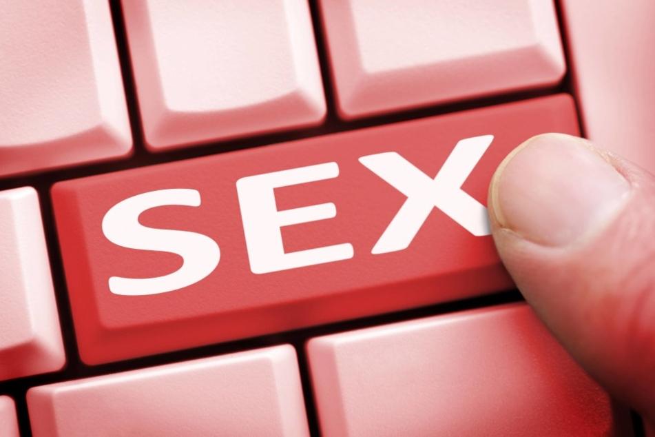 Pornos auf YouTube? Dank einer massiven Sicherheitslücke werden aktuell pro Minute 300 Minuten schlüpfriges Videomaterial auf der Seite hochgeladen.
