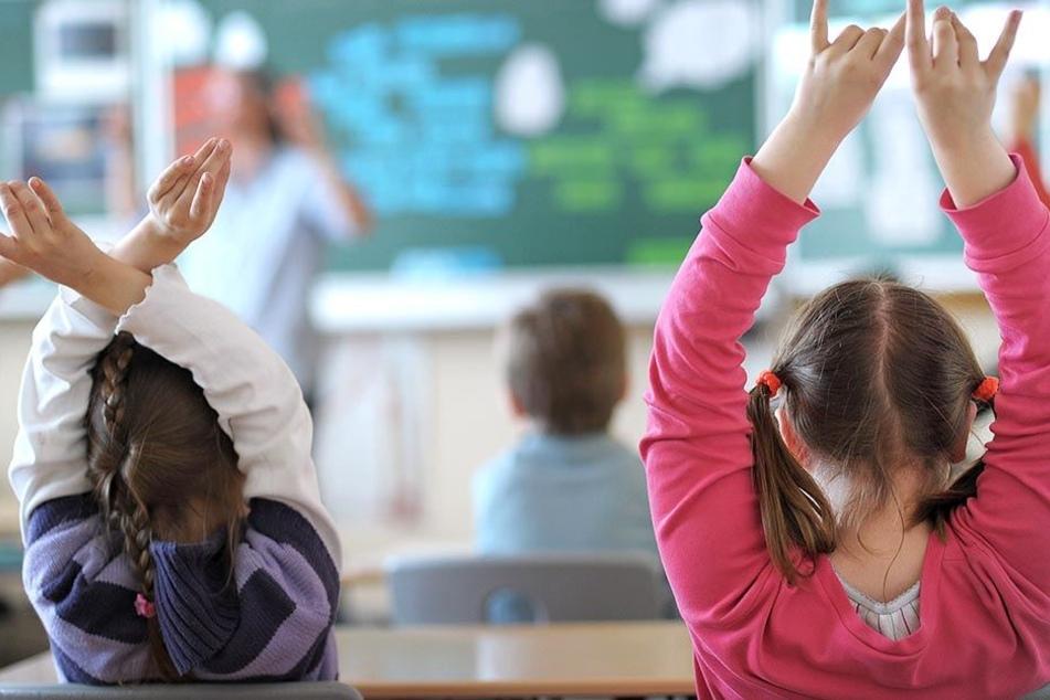 An einer Bremer Schule gibt es Widerstand durch die Schulleitung gegen Inklusion.