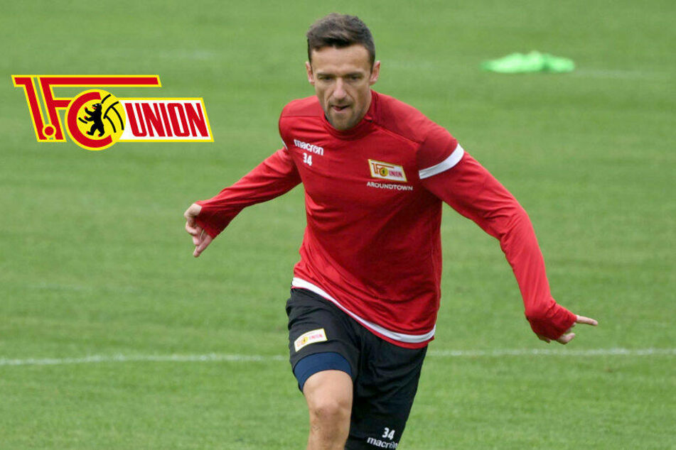 Union testet gegen Celta Vigo und keiner hat's gemerkt
