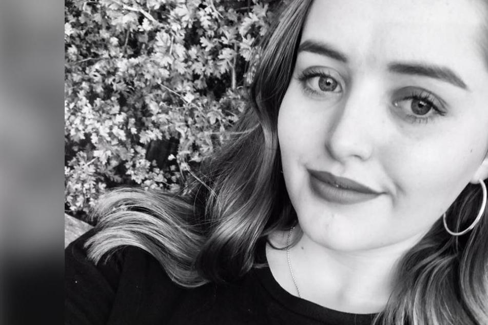 Die 22-jährige Grace Millane galt seit Tagen als vermisst.