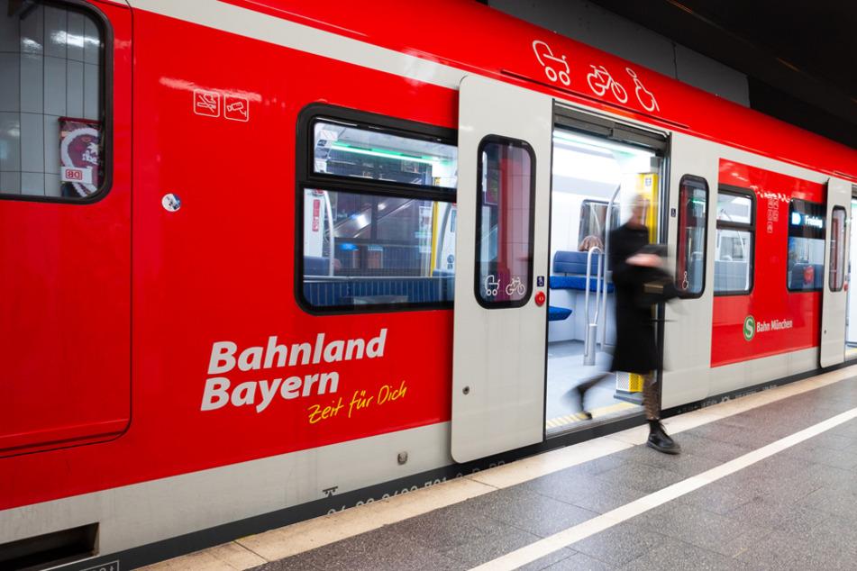 Vergleich der S-Bahnen: Nur eine Stadt ist schlechter als München