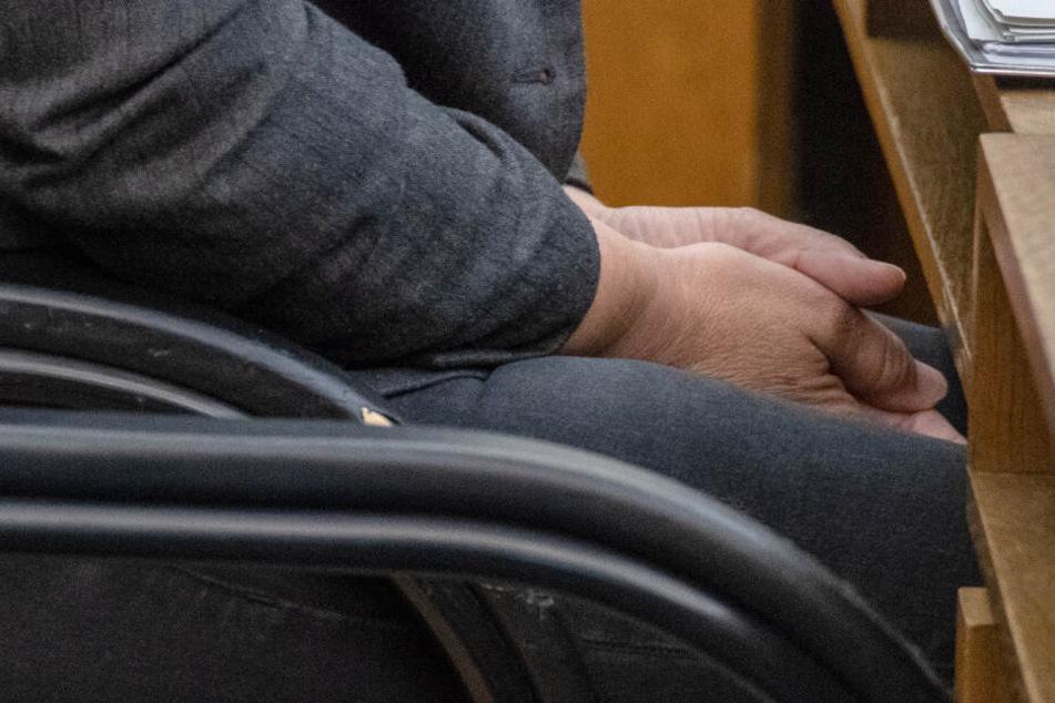Mutter tötet eigenes Baby in Klinik: Nun steht das Urteil fest