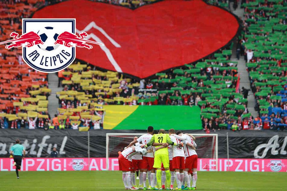 Konkrete Zahlen: So gut ist RB Leipzig für die Wirtschaft