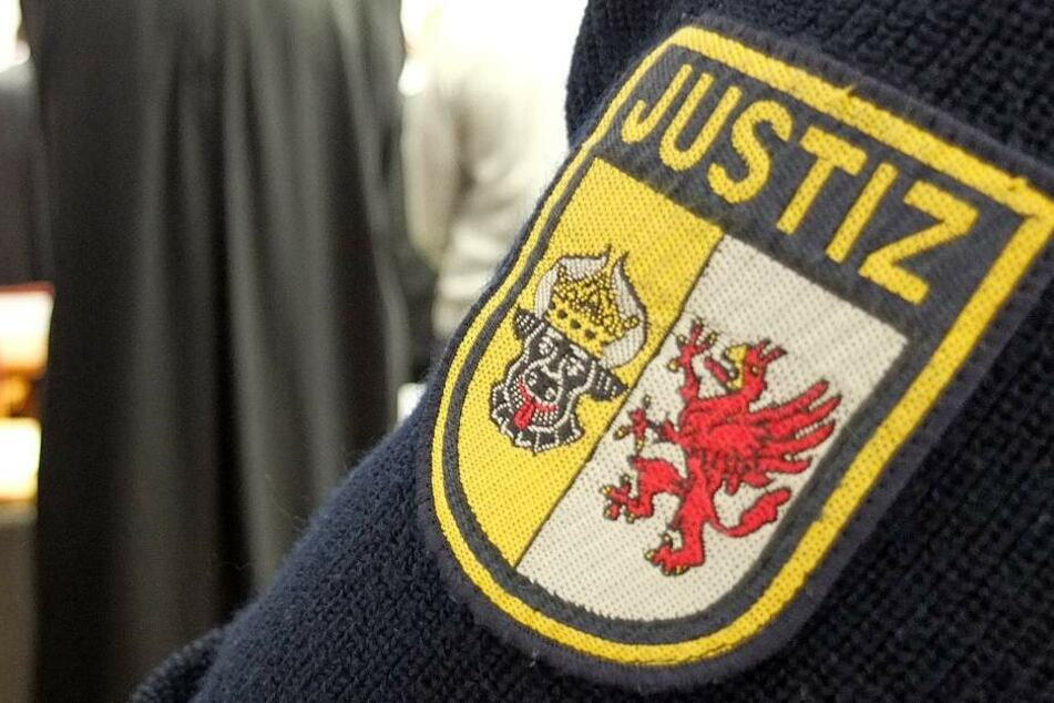 Seniorinnen brutal vergewaltigt: 41-Jähriger gesteht vor Gericht