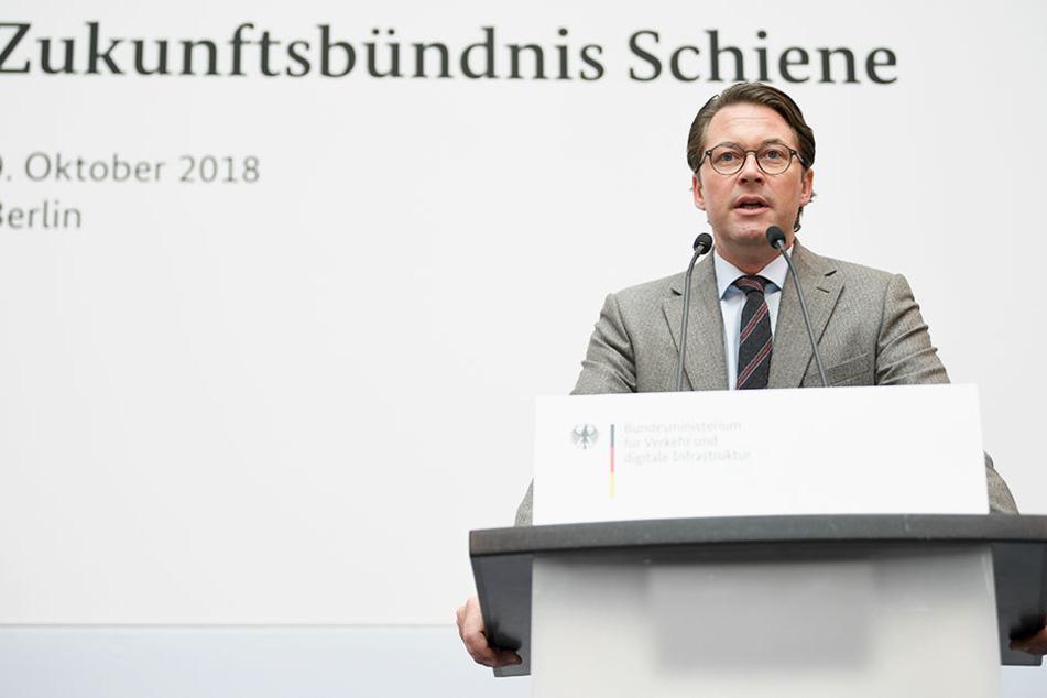 1,8 Milliarden Euro: Hamburger Eisenbahnnetz wird ausgebaut
