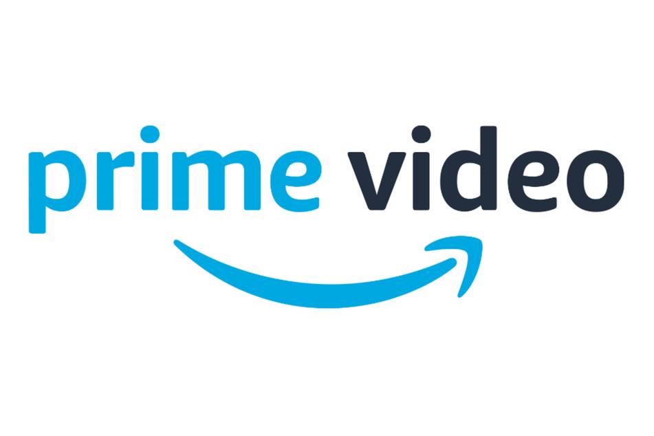 Amazon Prime Video stellt jeden Monat neue Serien und Filme vor.
