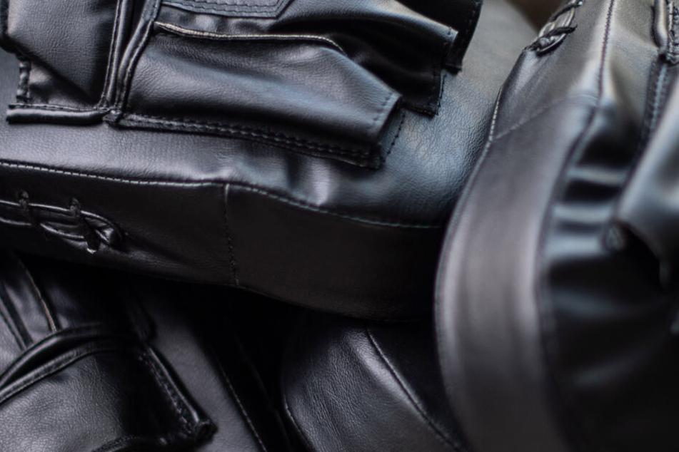 Thüringer Kampfsportgruppen haben Verbindungen in Neonazi-Szene