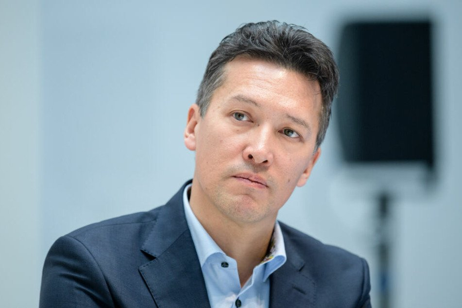 Dirk Hoke, Vorstandsvorsitzender von Airbus Defence and Space, hatte bereits im Dezember Kostensenkungen angekündigt.