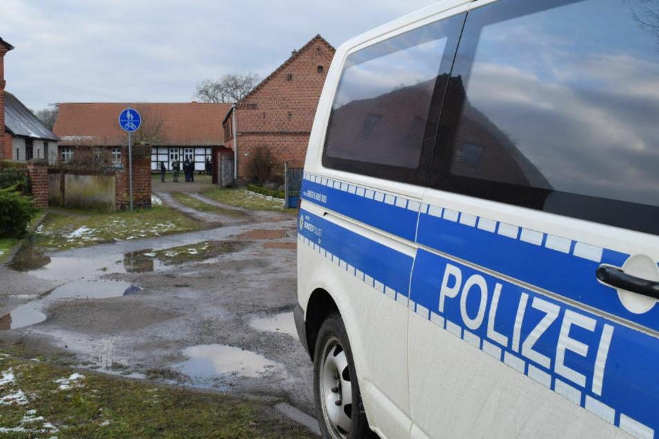 Berlin: Zollfahnder finden 6000 Schuss Munition, doch wo ist die Kalaschnikow?