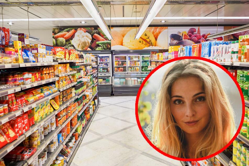 Das ist die beste Supermarkt-Verpackung für die Umwelt