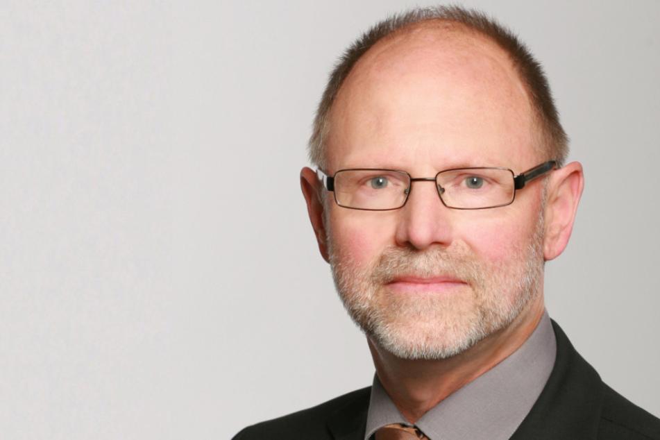 Rechtsextreme Polizei-Chats: Sonderbeauftragter tritt Amt an