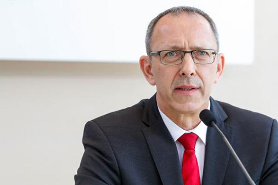 Polit-Panne in Sachsen: AfD darf nur mit 18 statt 61 Listen-Kandidaten zur Wahl antreten!