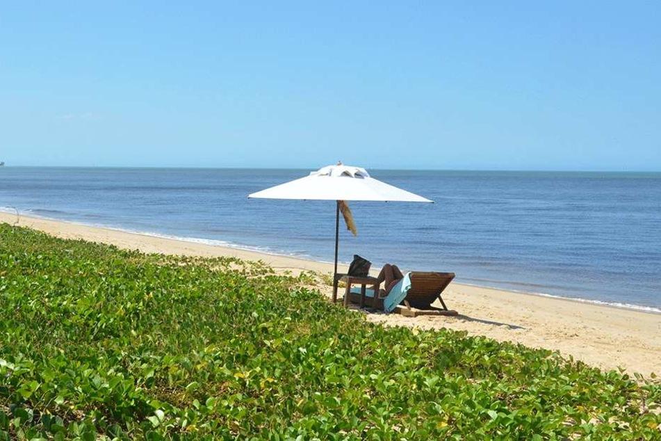 Jahr für Jahr werden Urlauber ausgerechnet im Urlaub krank. Meist sind Mücken schuld.