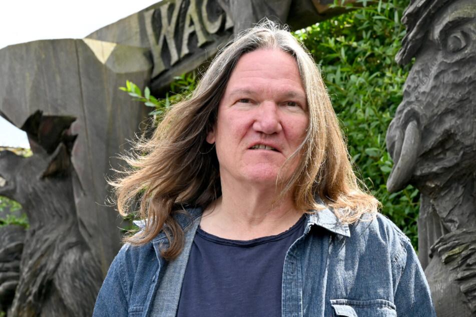 Veranstalter optimistisch: Wacken Open Air soll im Juli stattfinden!