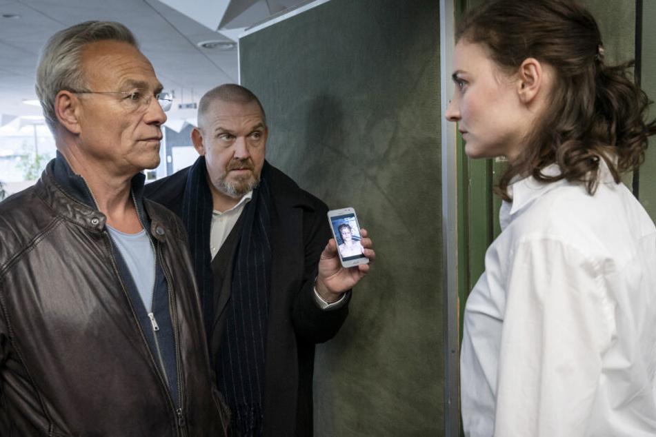 Erst gemobbt, dann ermordet: Das Kölner Duo übernimmt