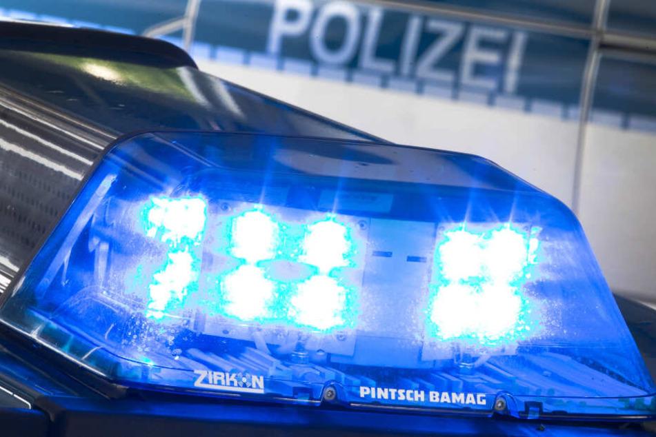 Die Osnabrücker Polizei ermittelt derzeit zu dem Messer-Mord. (Symbolbild)