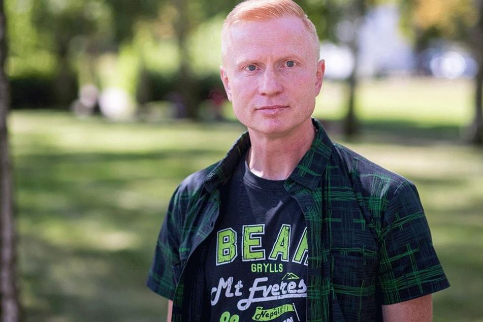 Weil er schwul ist? Evangelische Kirche mobbt Mitarbeiter raus