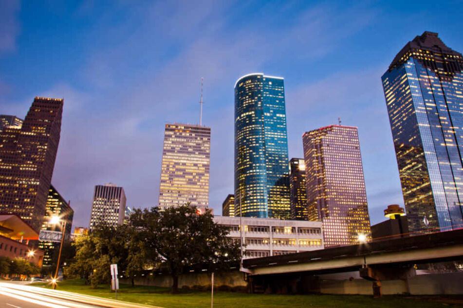 25 Jahre Partnerschaft mit der texanischen Metropole werde in Leipzig vom 23. bis 30. Oktober gefeiert.