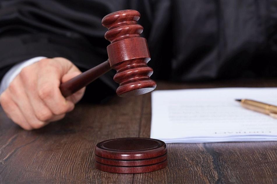Am 2. November fällt das Urteil (Symbolbild).