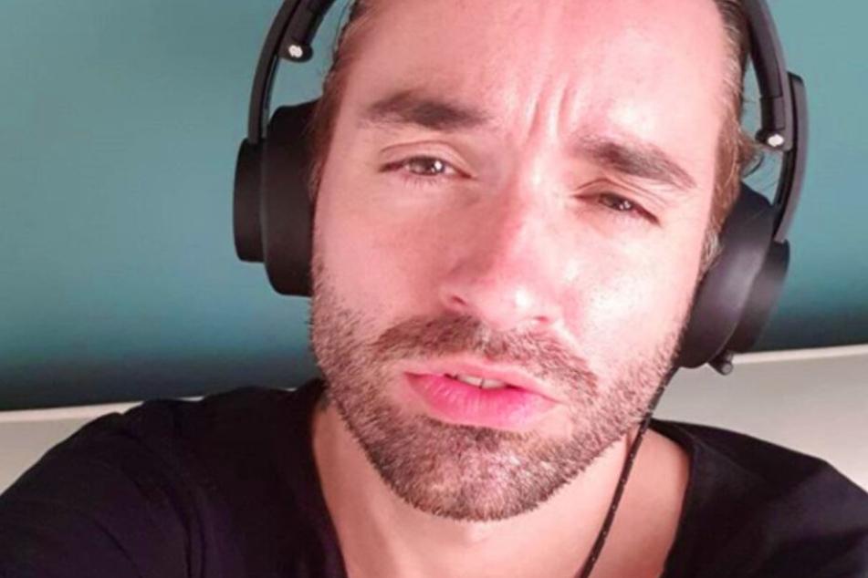 Am 9. September verschwand der 33-jährige Daniel Küblböck von der AIDAluna.