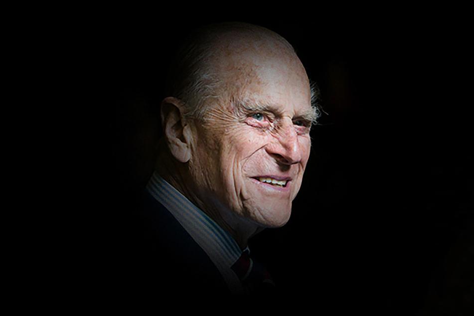 Prinz Philip, Ehemann der britischen Königin Elizabeth II. (94) ist im Alter von 99 Jahren gestorben. Das teilte der Buckingham-Palast am 9. April mit.
