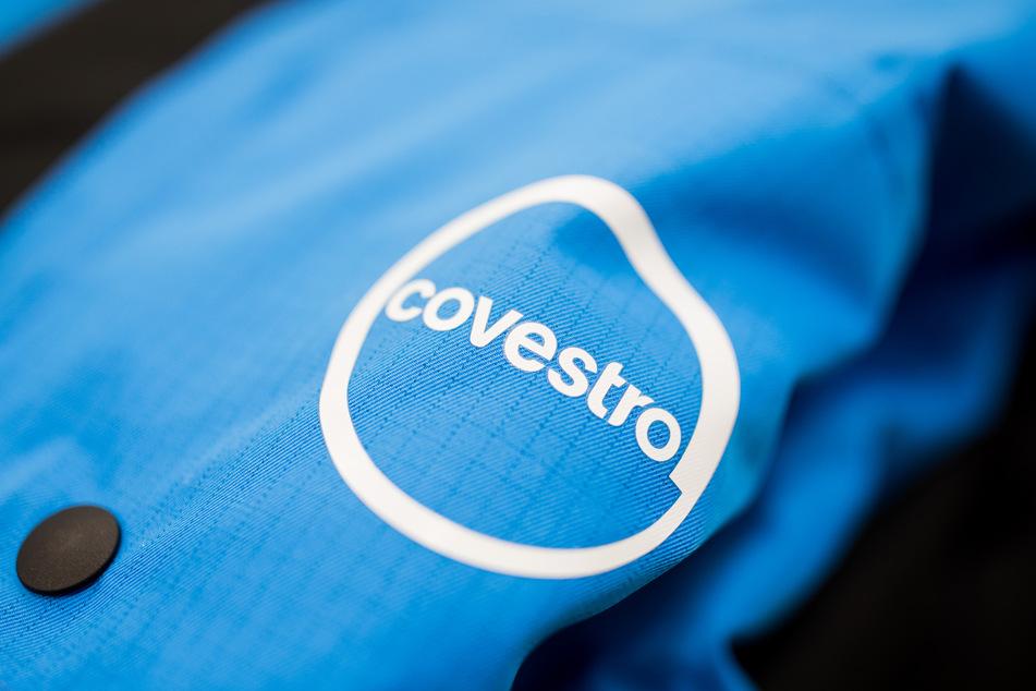 Das heutige Covestro-Geschäft gehörte früher zur Bayer AG, 2015 wurde es abgespalten und auf eigene Füße gestellt.