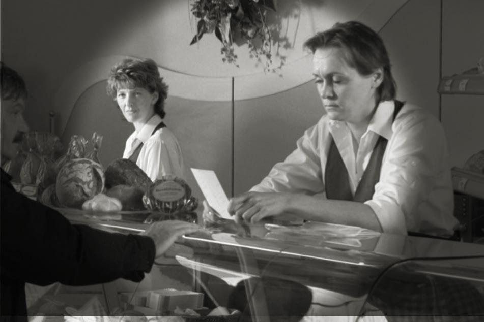 TV- und Theater-Star Petra Ehlert (†55) in Dresden gestorben