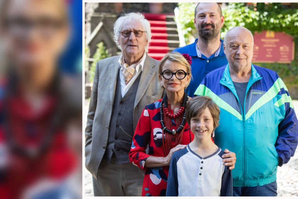 """""""Max und die wilde 7"""": Starbesetztes Kino aus der hessischen Provinz"""