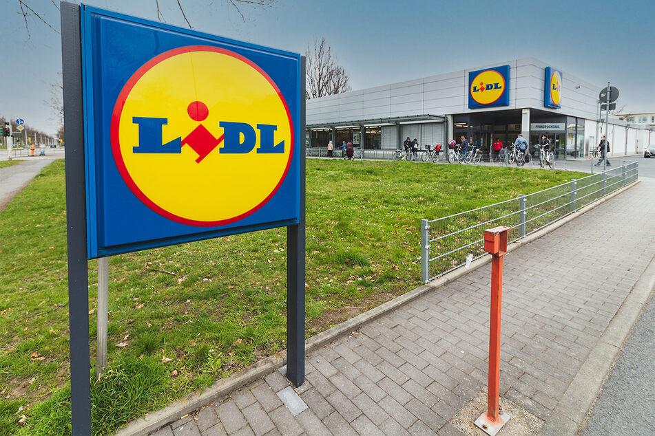 Darum lohnt sich am Donnerstag (22.4.) der Einkauf bei Lidl ganz besonders