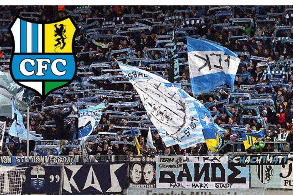 Himmelblaue Fans gründen eigenen Verein