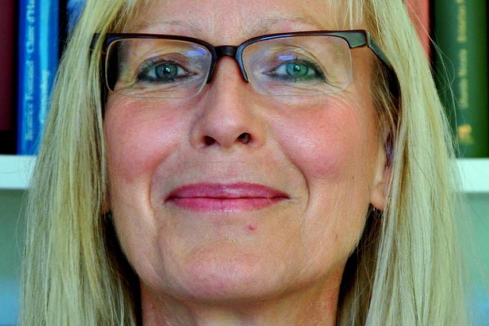Islamforscherin Susanne Schröter empfiehlt die psychologische Betreuung der IS-Kinder.
