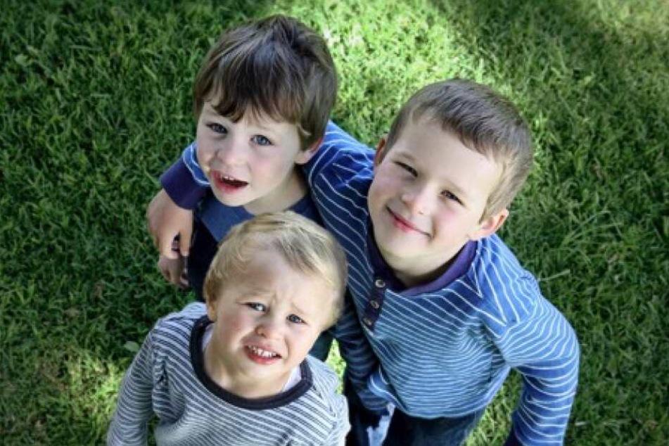 Spandau für Kinder – 10 Ziele für Familien