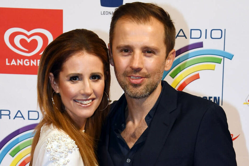 Mareile Höppner und Arne Schönfeld waren dreizehn Jahre verheiratet.