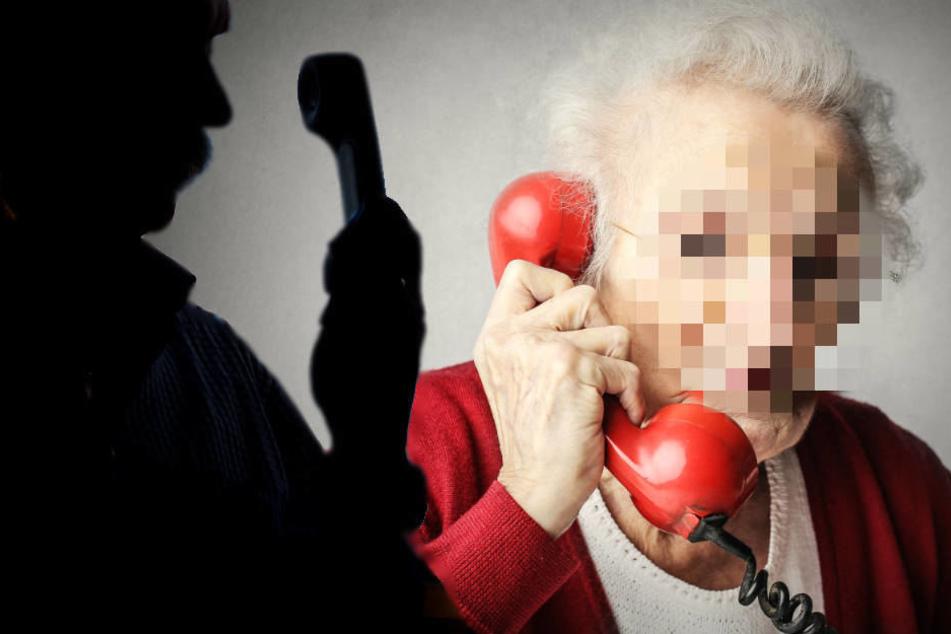 Nach dem erfolgreichen Betrug hatten die Täter auch noch Handys und andere Waren auf den Namen ihres Opfers bestellt (Symbolbild).