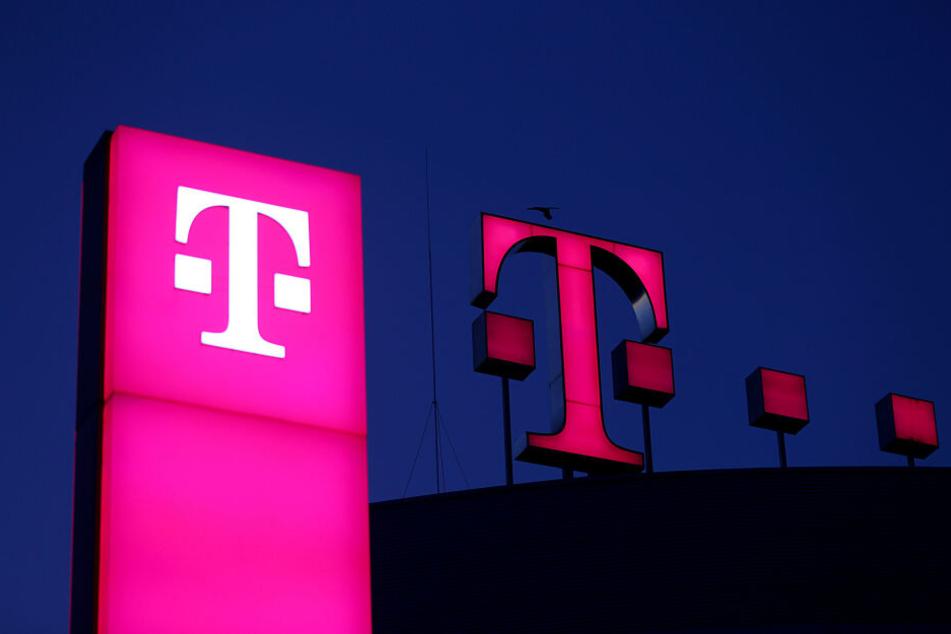 Stromausfall legt Telekom-Dienste in Frankfurt lahm