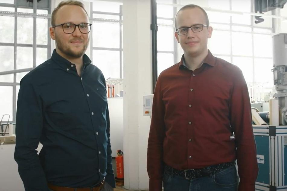 Dresden: Dresdner Forscher erfinden Herzklappen, die lebenslang halten