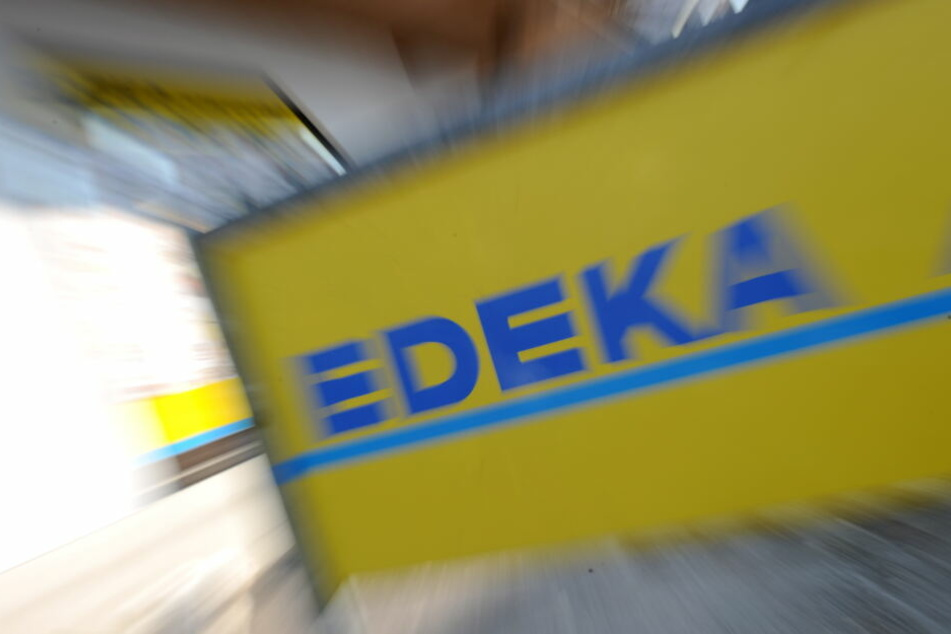 Das Unternehmen Edeka steht in der Kritik.