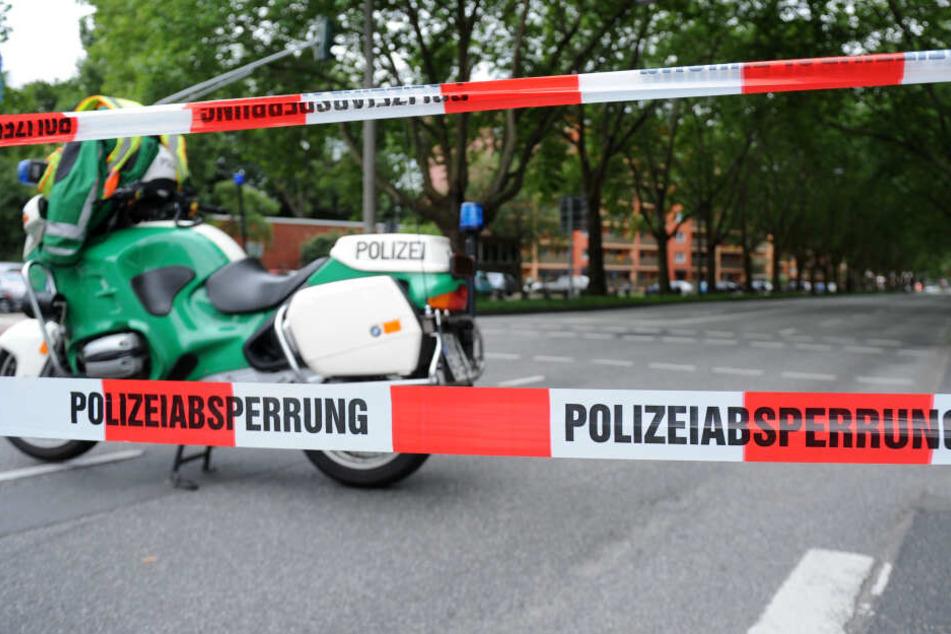 Bombe In Köln Deutz Erfolgreich Entschärft Tag24