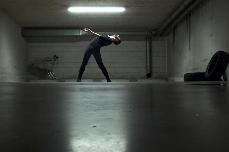 """Die Doku von Regisseur und dem Tänzer """"Dance or Die"""" wurde 2019 mit einem Emmy ausgezeichnet."""